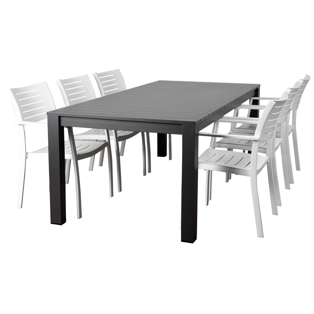 6969 Product Picture