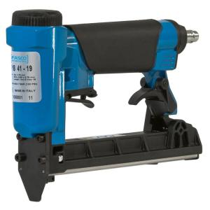 FASCO F1b 41-19 Fine Wire Stapler by FASCO