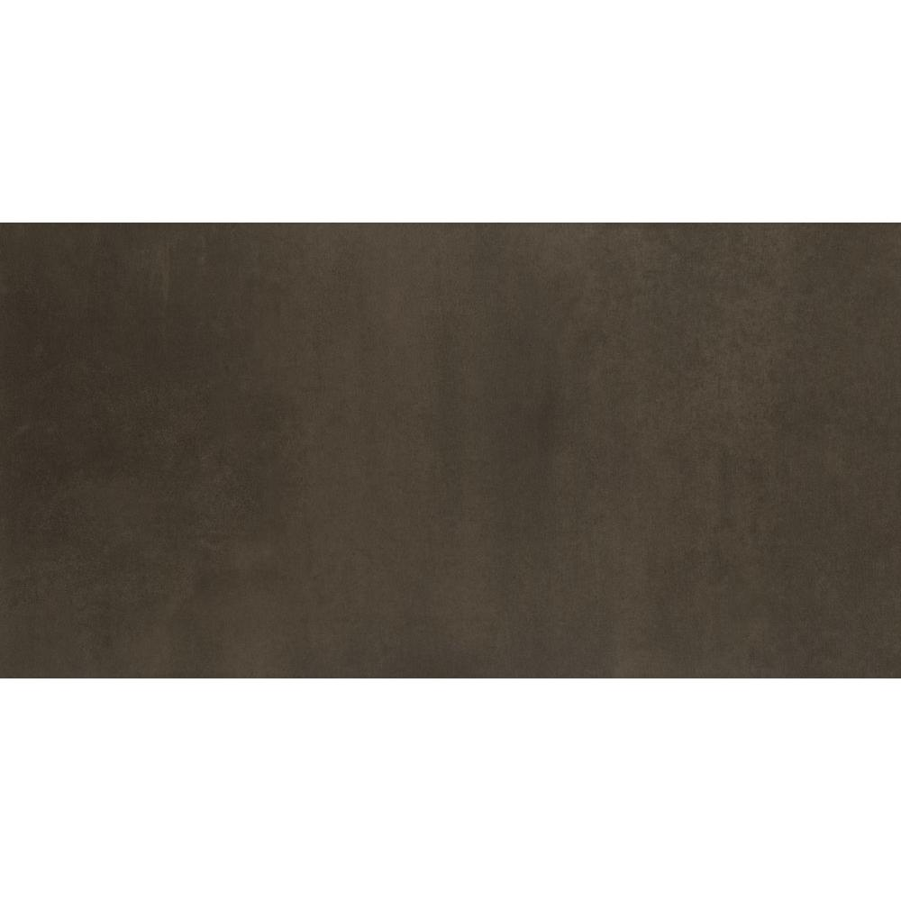 Emser Cosmopolitan Earth 12 in. x 24 in. Porcelain Floor and Wall Tile (11.64 sq. ft. / case)