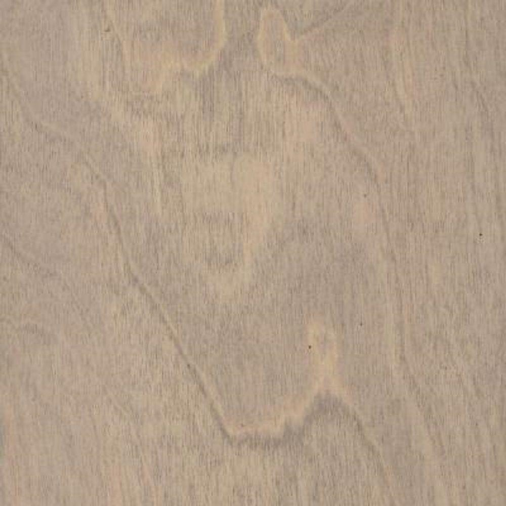 Take Home Sample - Oceanfront Birch Click Lock Hardwood Flooring -