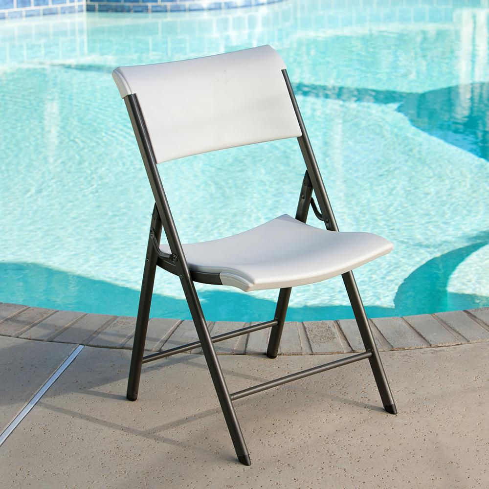 Folding Chair Lifetime Folding Tables & Chairs Kitchen