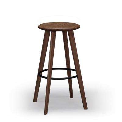 Mimosa ...  sc 1 st  The Home Depot & Backless - Bar Stools - Kitchen u0026 Dining Room Furniture - The Home ... islam-shia.org