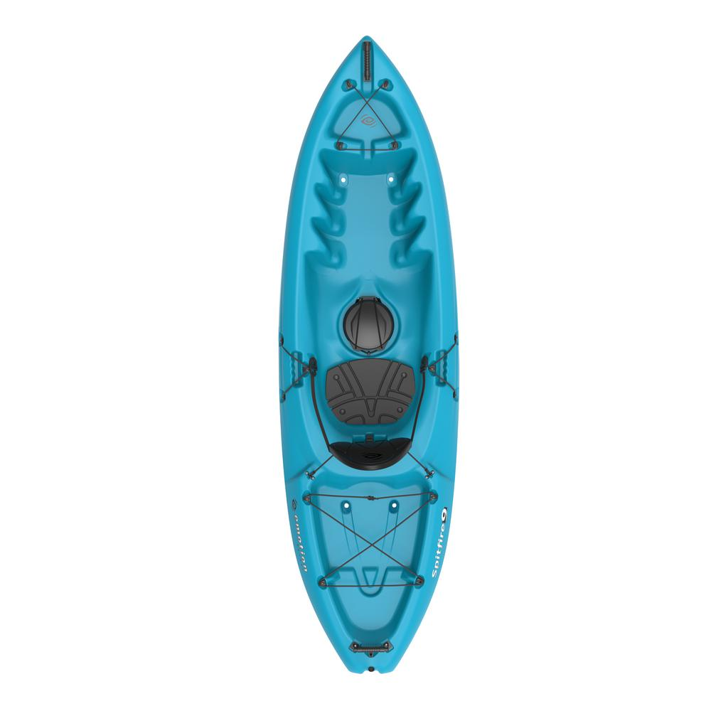 Emotion Spitfire 9 Sit-On-Top Kayak
