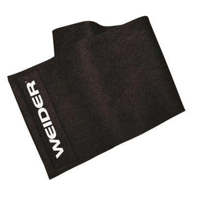 Neoprene Waist Reducer - Plus-Size