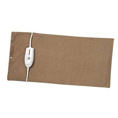 XL-Large Deluxe Heating Pad