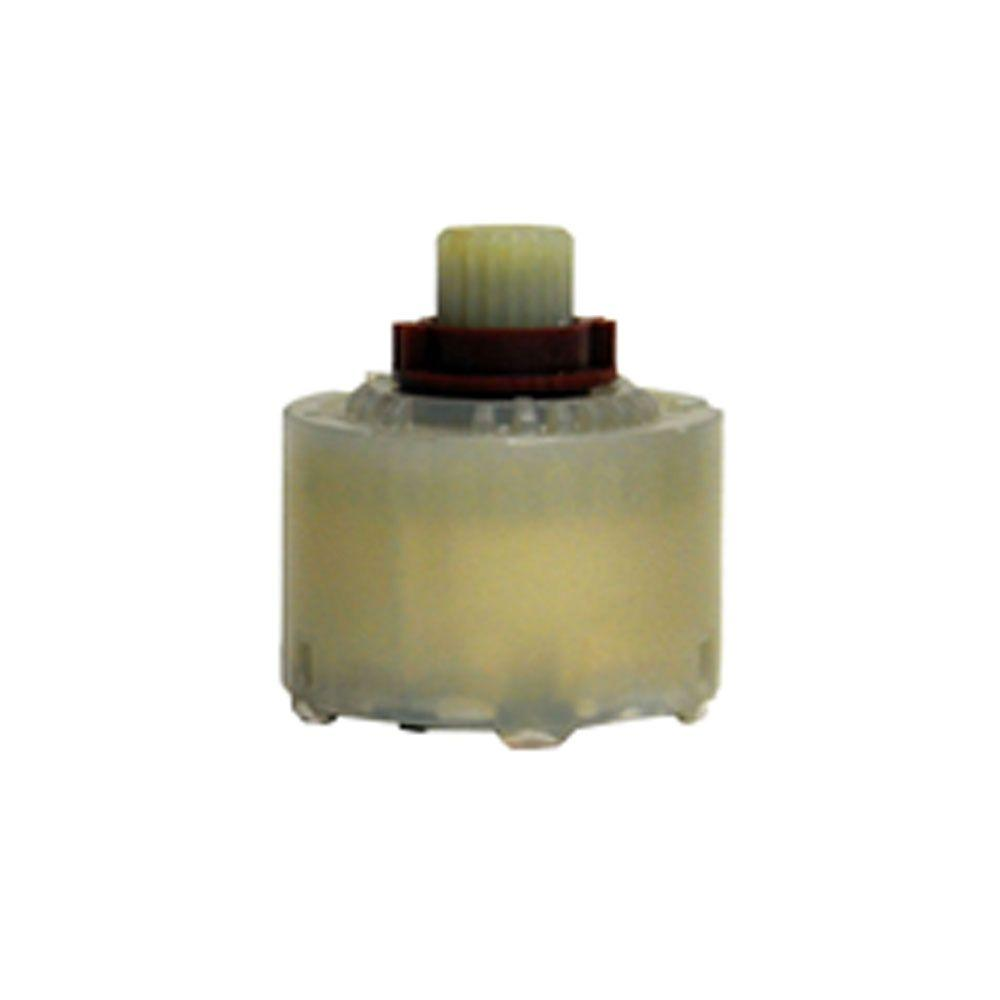 Danco Cartridge For American Standard 10469 The Home Depot