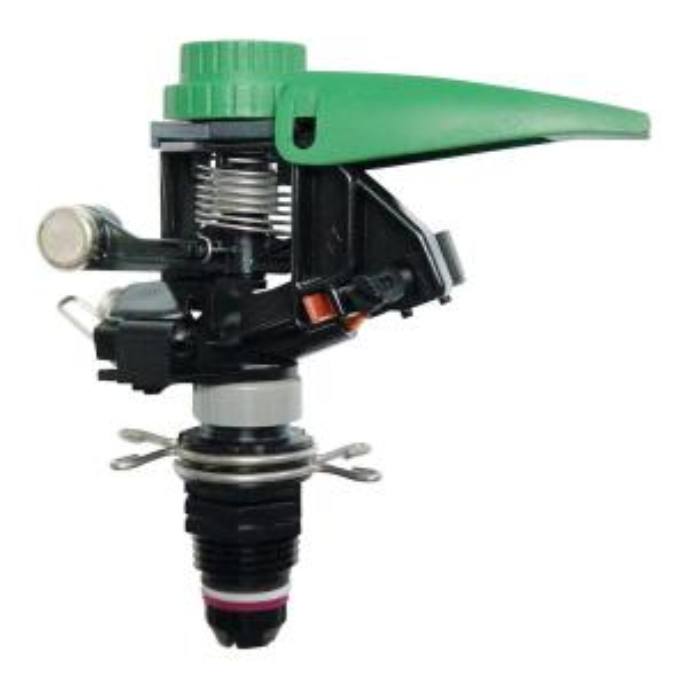 Impact Sprinkler P5 R