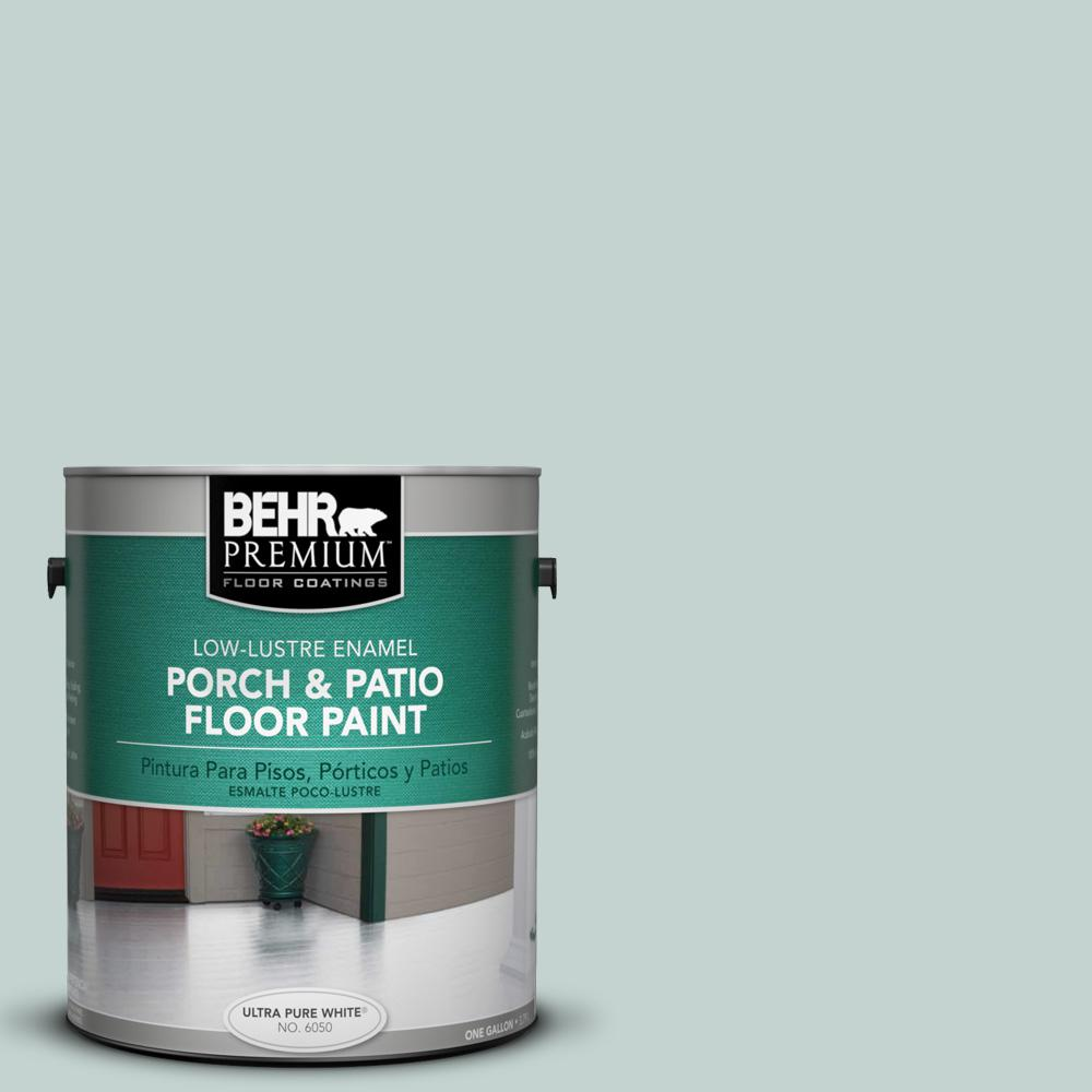 490e 3 Celtic Gray Low Re Interior Exterior Porch And Patio Floor Paint