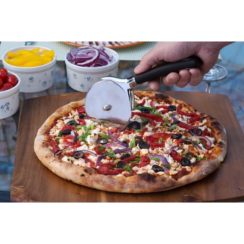 Cuisinart Pizza Cutter