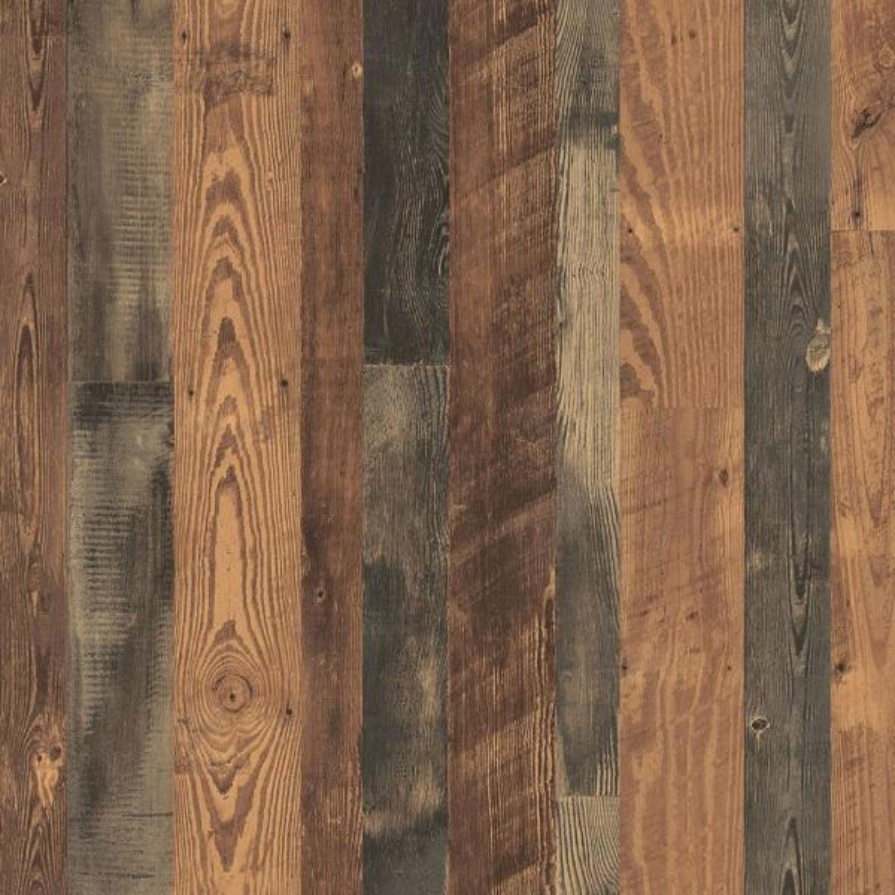 Laminate Sheet In Antique Bourbon Pine, Wilsonart Laminate Wood Flooring