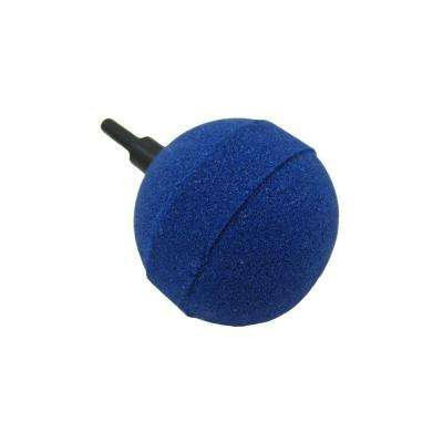 Aquarium Air-Stone 2 in. Round Disc Diffuser (15-Pack)