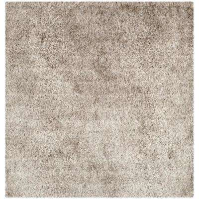 7 X 7 Square Area Rugs Rugs The Home Depot