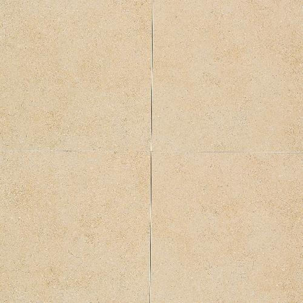 Daltile City View District Gold 24 in. x 24 in. Porcelain Floor and Wall Tile (11.62 sq. ft. / case)