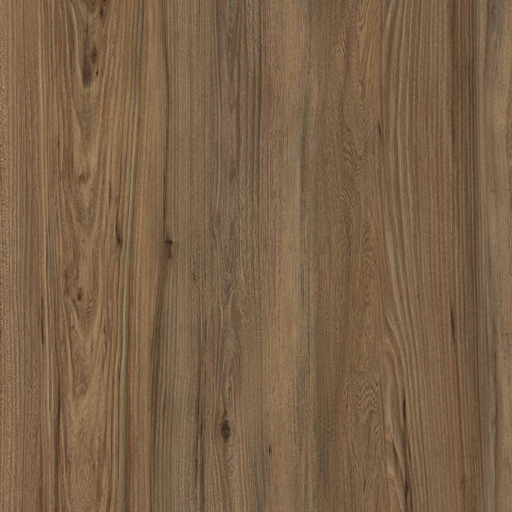 Take Home Sample - Amicalola Ash Luxury Vinyl Flooring - 4 in. x 4 in.