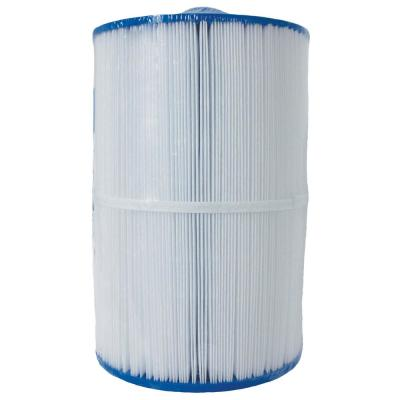 Unicel C-4405 Replacement Filter Cartridge for Rainbow DSF-50