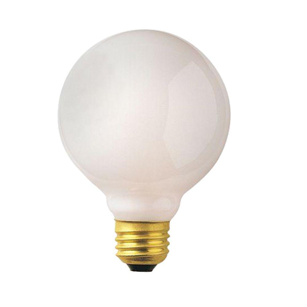 Illumine 100-Watt Incandescent Light Bulb (15-Pack)