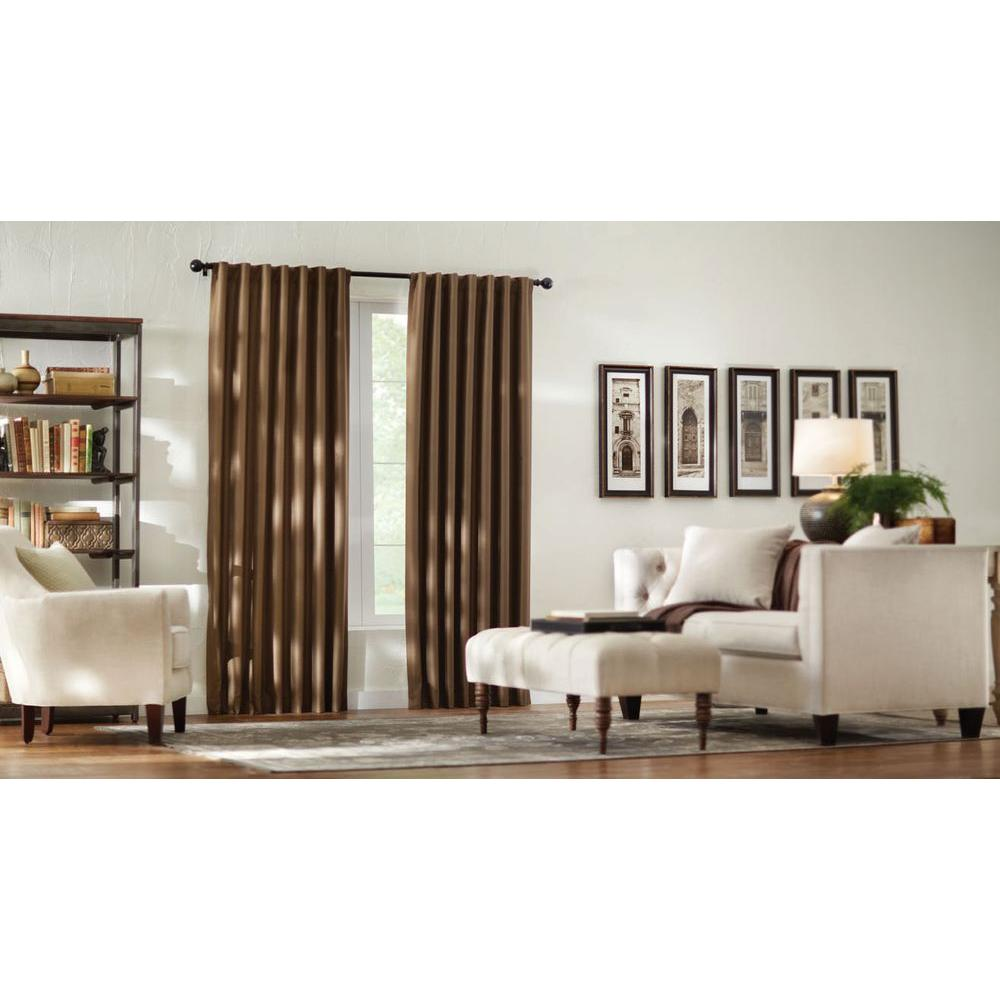 Home Decorators Collection - Curtains & Drapes - Window Treatments ...