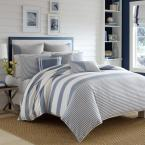 Fairwater 2-Piece Duvet Cover Set, Twin