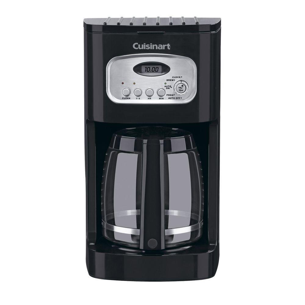 Coffee Makers Coffee Espresso Tea The Home Depot