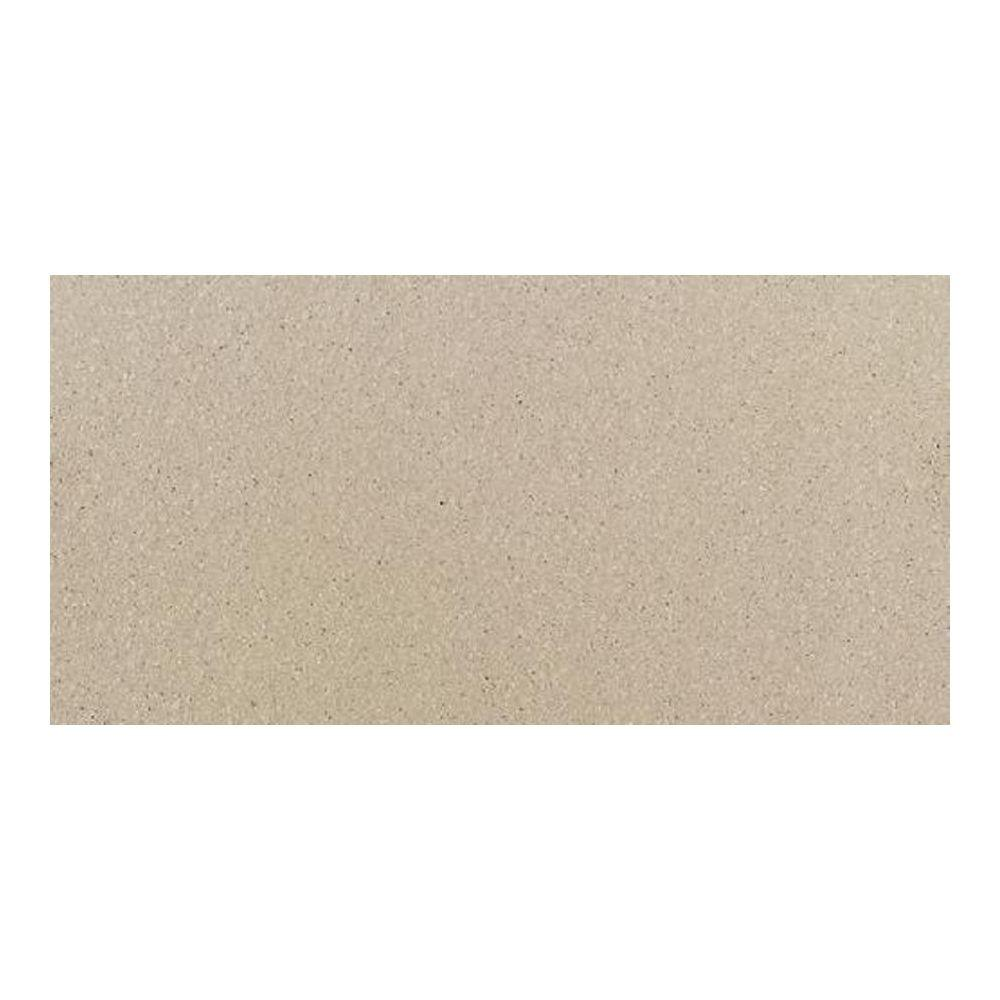 Daltile Quarry Desert Tan 4 in. x 8 in. Ceramic Floor and Wall Tile (10.76 sq. ft. / case)-DISCONTINUED