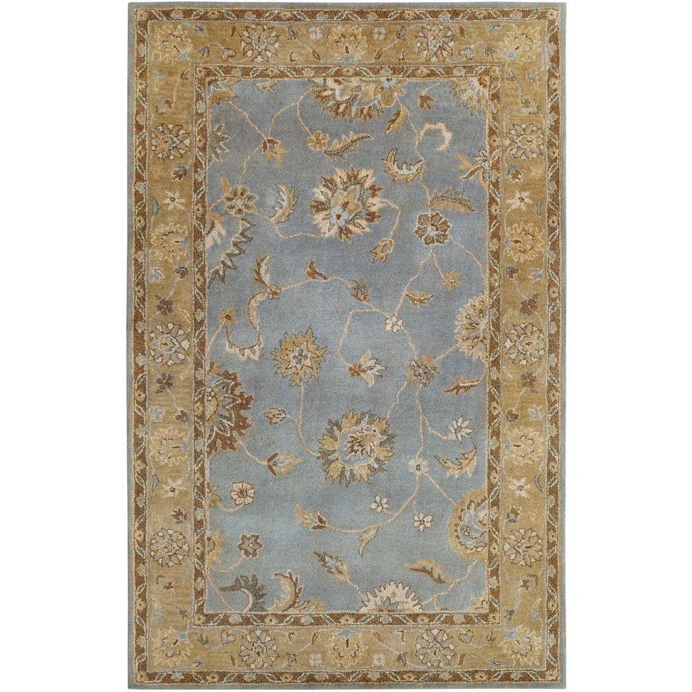Charisma Light Beige 9 ft. 6 in. x 13 ft. 6
