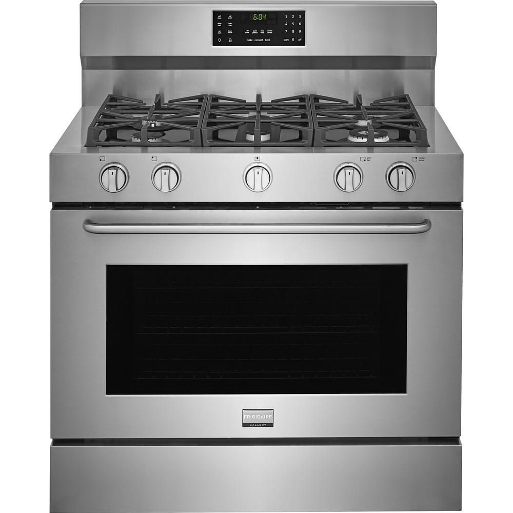Home Depot Kitchen Aid Downdraft Dual Fuel