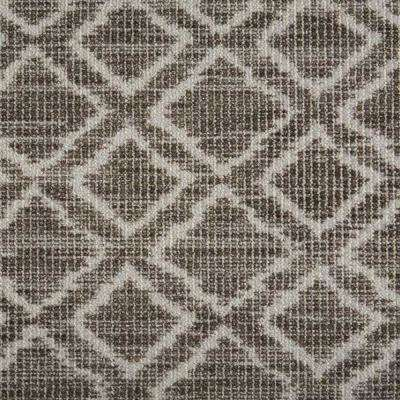 Barcelona - Color Canyon Loop 13 ft. 2 in. Carpet