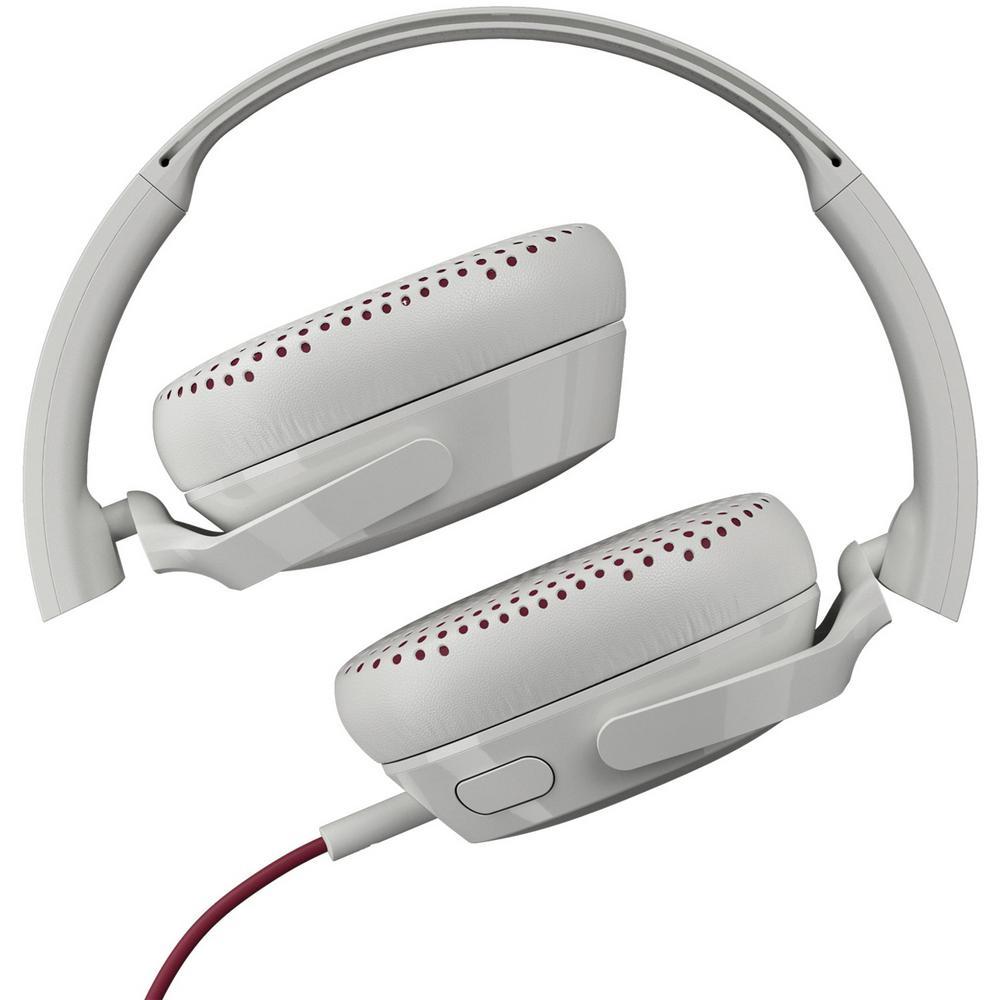 Skullcandy Headset Mic Wiring Diagram