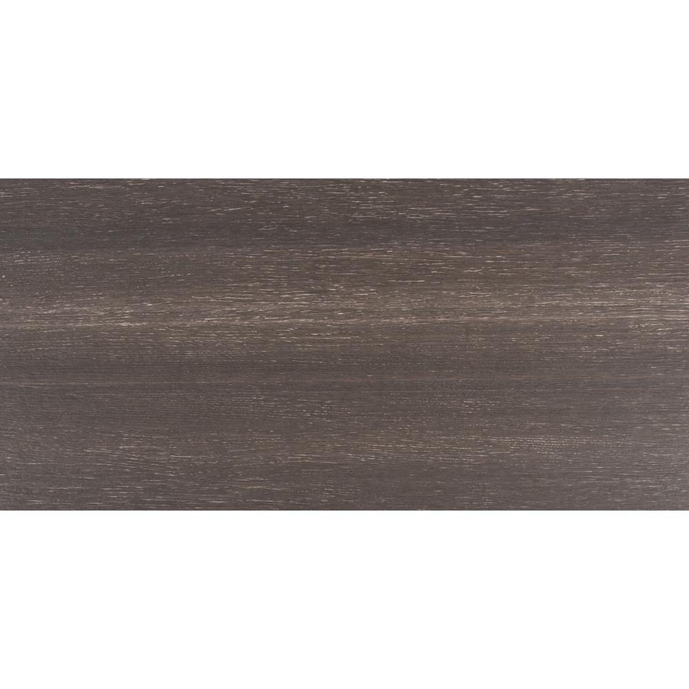Msi turin grigio 6 in x 24 in glazed ceramic floor and wall tile this review is fromturin nero 12 in x 24 in glazed ceramic floor and wall tile 16 sq ft case dailygadgetfo Images