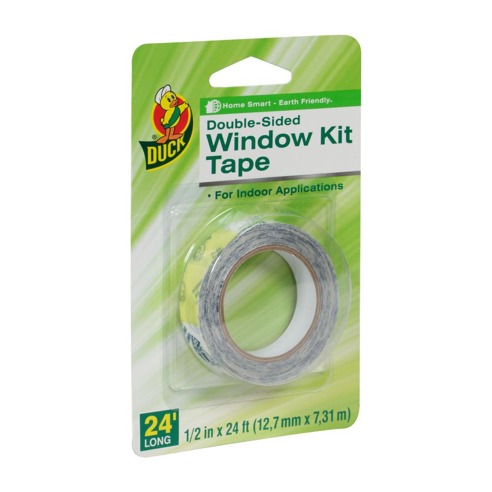 Window Shrink Kit Replacement Tape