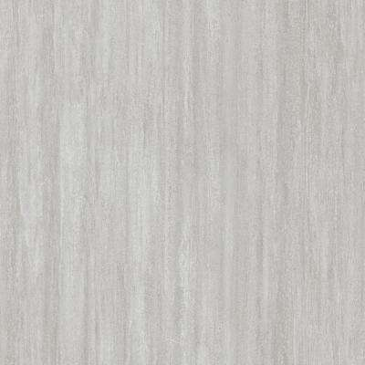 16 in. x 32 in. Capitola Silver Luxury Vinyl Tile Flooring (24.89 sq. ft. / case)