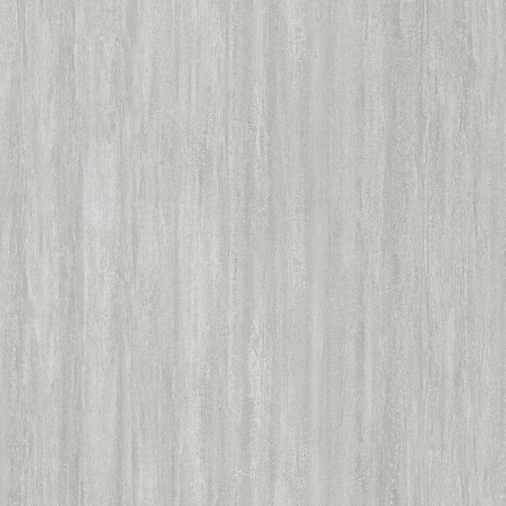 LifeProof Capitola Silver 16 in. x 32 in. Luxury Vinyl Plank Flooring (24.89 sq. ft. / case)