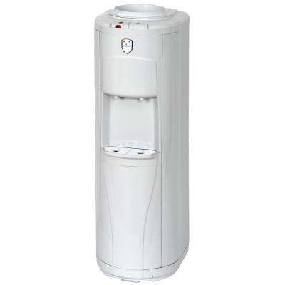 3-5 Gal. ENERGY STAR Hot/Cold Temperature Top Load Water Cooler Dispenser