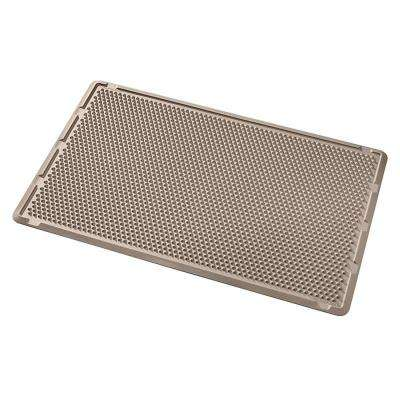 30 in. x 60 in. Outdoor Mat