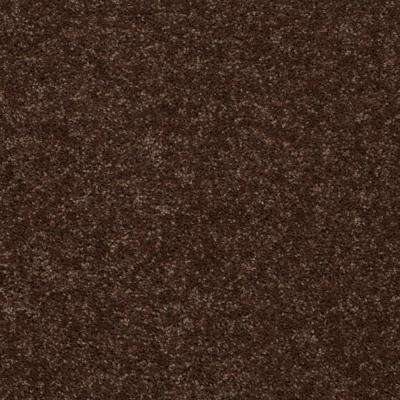 Palmdale II - Color Tunisia Sand 12 ft. Carpet