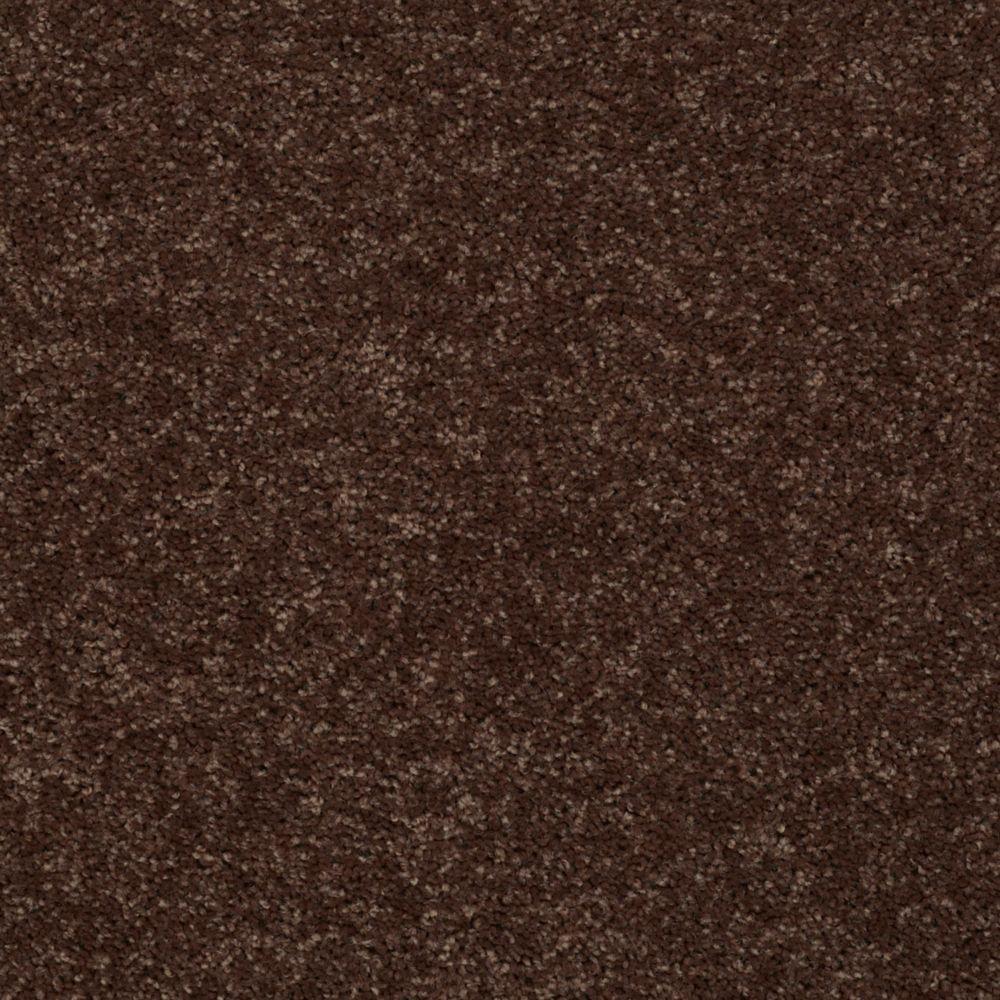 TrafficMASTER Palmdale I - Color Tunisia Sand 12 ft. Carpet