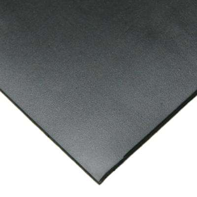 Rubber Sheets Glass Plastic Sheets The Home Depot