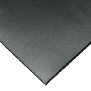 "CLOSED CELL SPONGE RUBBER NEOPRENE//EPDM BLEND STRIP 1/""X1/""X10 FT ROLL"