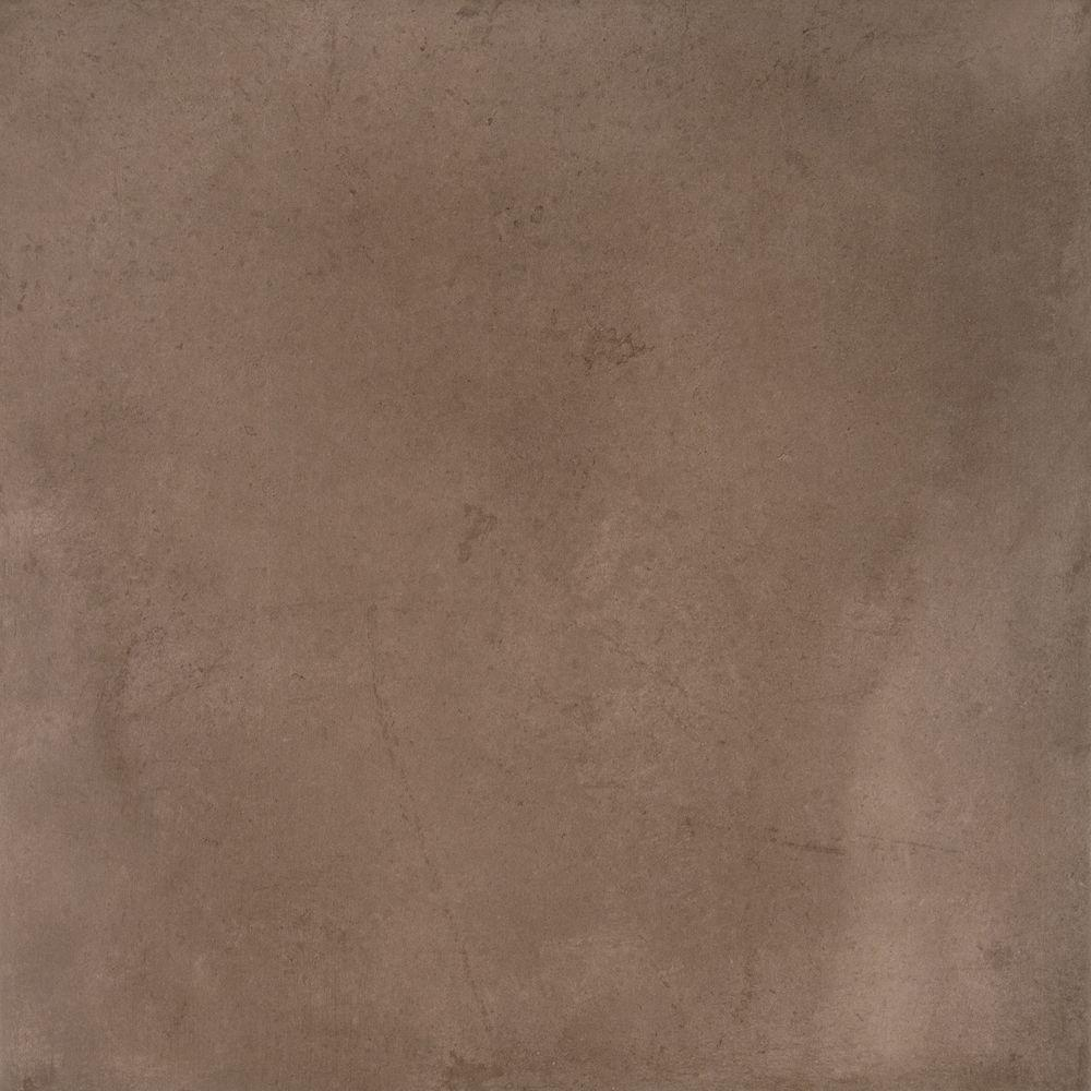 Msi Cotto Silt 24 In X 24 In Glazed Porcelain Floor And Wall Tile