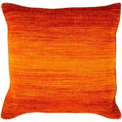 Stoneleigh Poly Euro Pillow