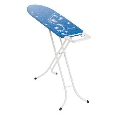 AirBoard Compact S Ironing Board