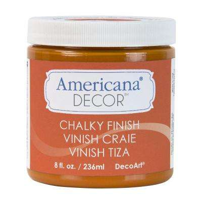 Americana Decor 8-oz. Heritage Chalky Finish