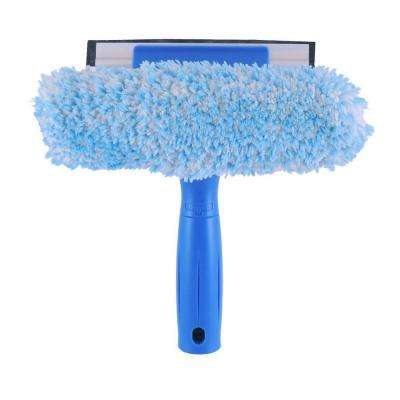 6 in. Micro Fiber Window Cleaner
