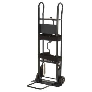 OLYMPIA 800 lbs. Capacity Appliance Hand Truck by OLYMPIA