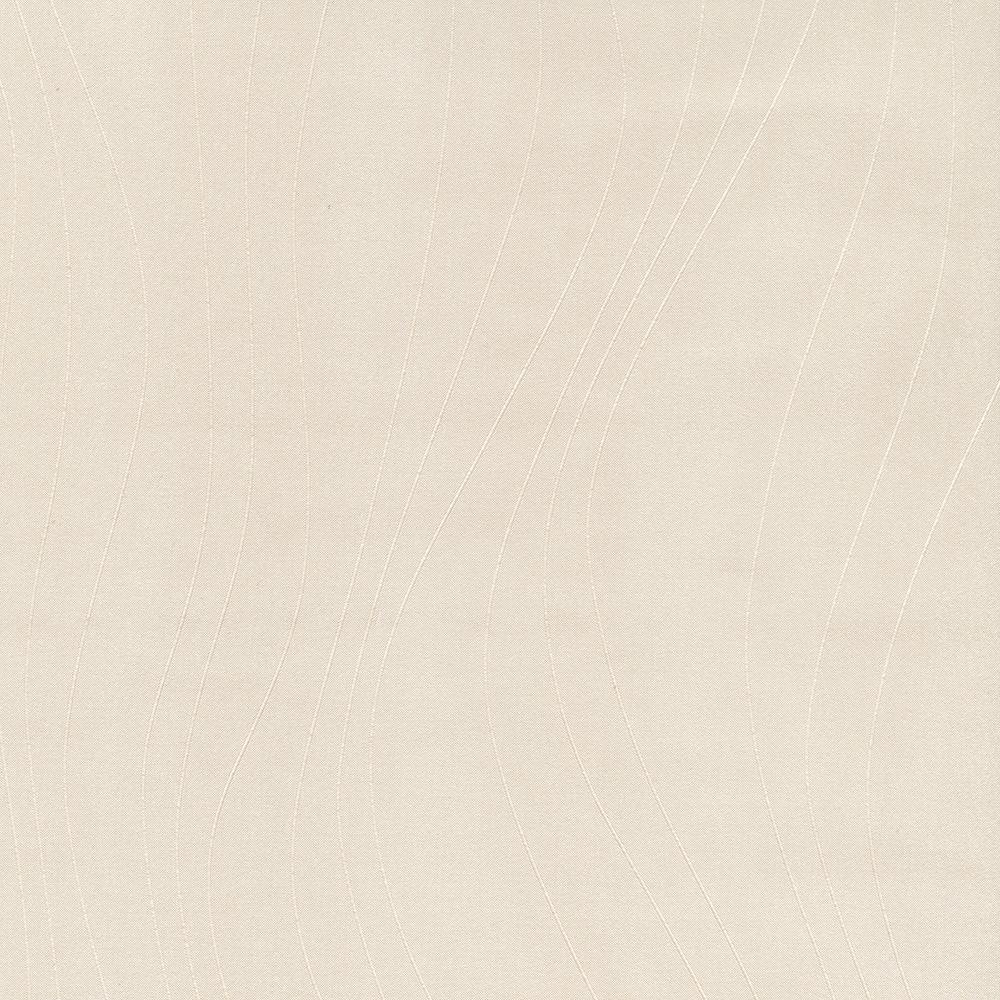 56.4 sq. ft. Moxie Beige Line Texture Wallpaper