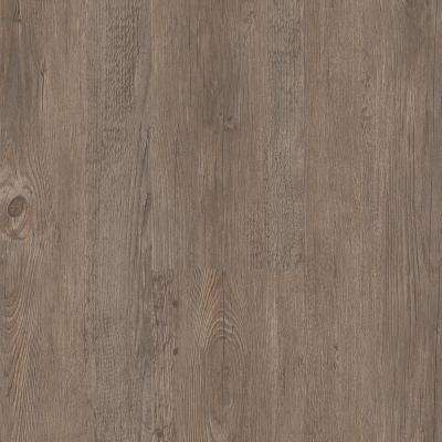 Pine Lake 923 8 in. x 48 in. Glue Down Vinyl Plank Flooring (2,720 sq. ft. / pallet)