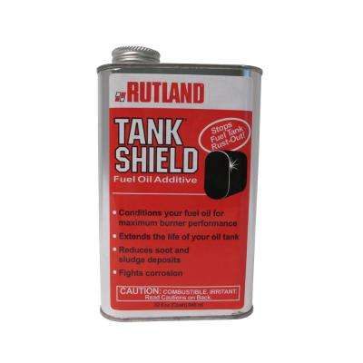 32 fl. oz. Tank Shield