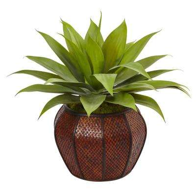 nearly natural - artificial foliage - artificial plants & flowers
