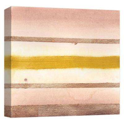 15.inx15.in ''Southwest Sepia 2'' Printed Canvas Wall Art