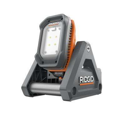18-Volt GEN5X Cordless Flood Light (Tool-Only) with Detachable Light.""